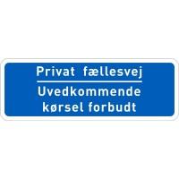 privat_f_llesvej_uvedkommende_k_rsel_forbudt